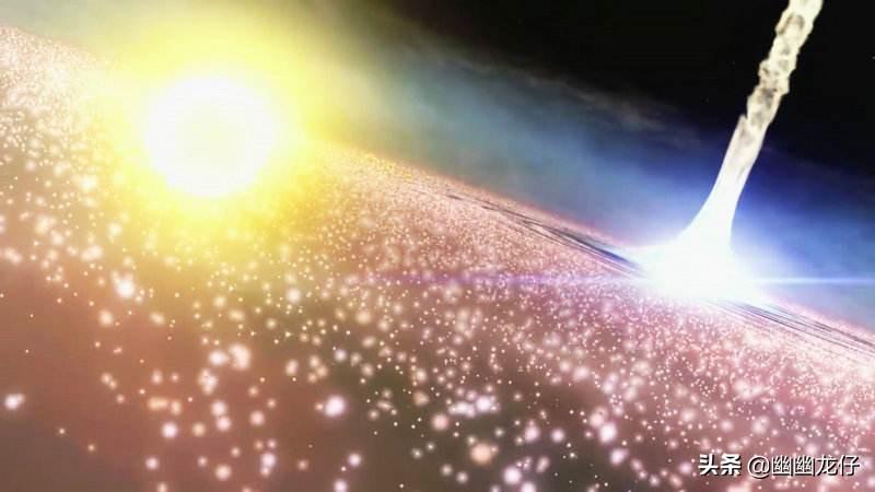孤独的人类,外星文明何在?求解费米悖论,宇宙太大,黑暗森林?