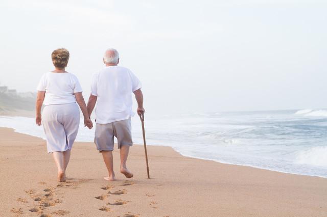 中老年人预防新冠肺炎必知这几件事!