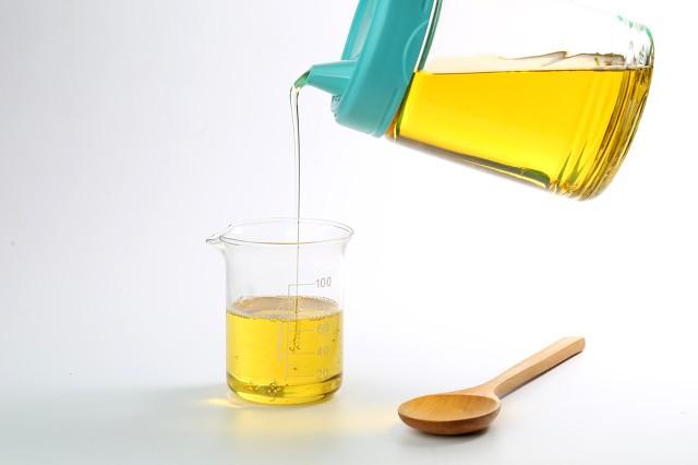 专家辟谣:调和油不好