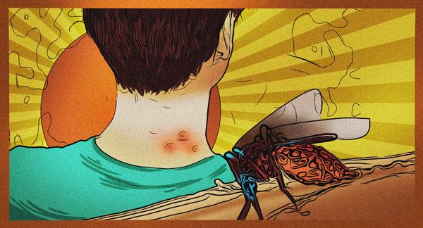蚊子包越大-蚊子的毒性越强.jpg